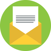 email-marketing-Birmingham