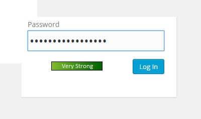strong-secure-password