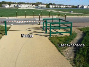appl-design-vs-user-experience