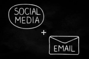 the-social-email-marketer