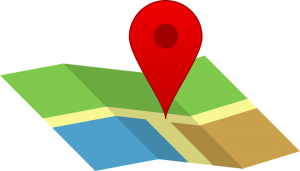 ppc adwords targeting different location